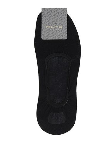 Alto Socks Alto Socks  Erkek Çorap 101643931 Siyah